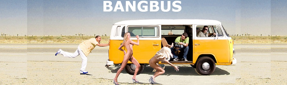 Click here for more from BangBus.com