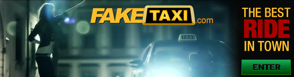 Click here for more from FakeTaxi.com