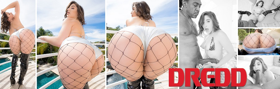 Click here for more from JulesJordan.com