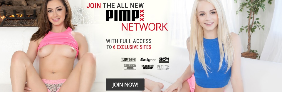 Click here for more from Pimp.xxx
