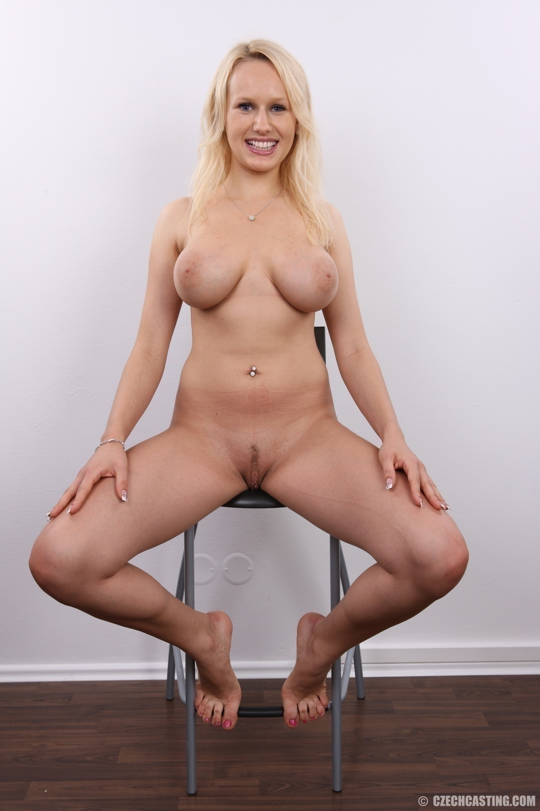 free mobile porn casting