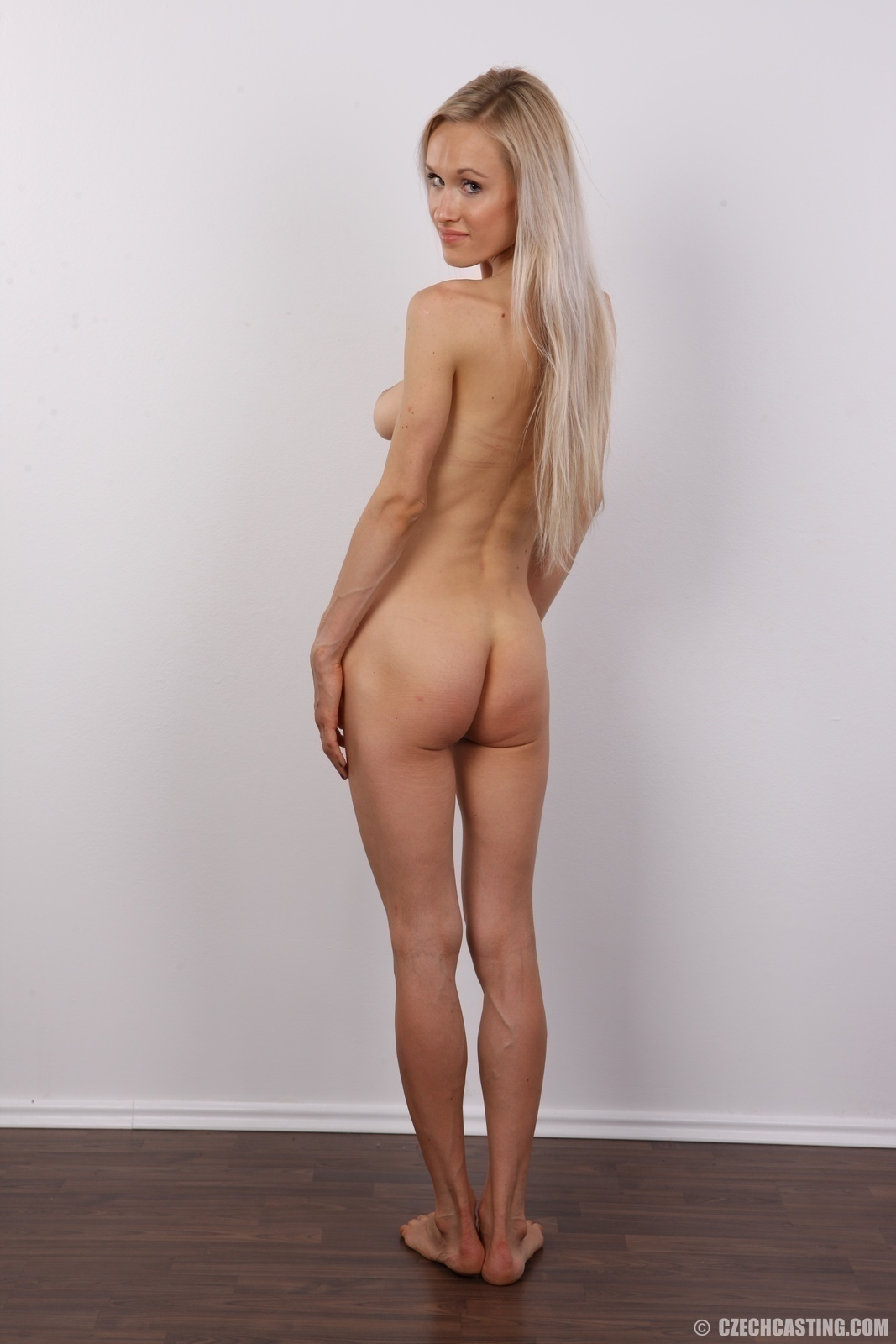 czech model escort dating advice