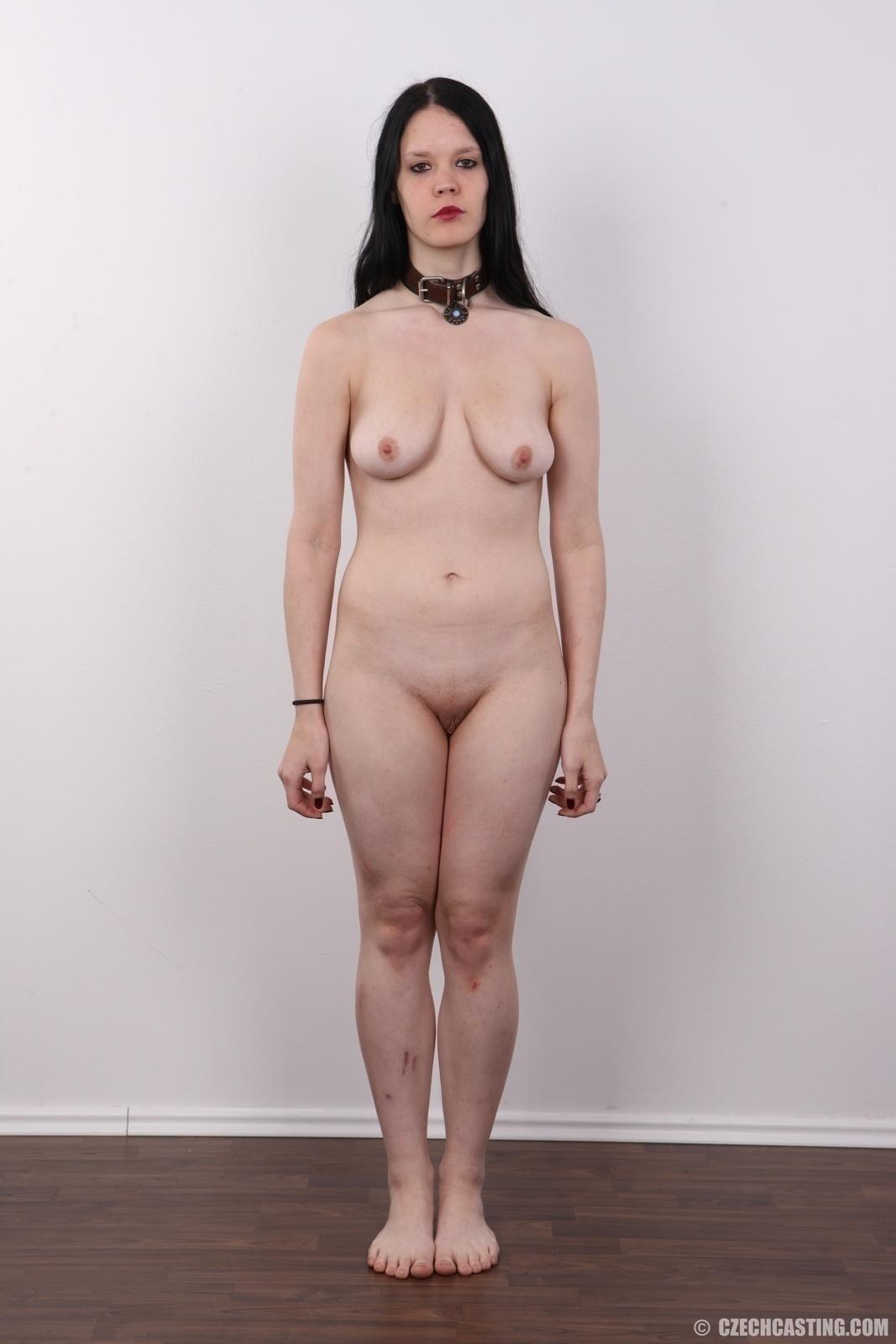 mobil dating czech model escort