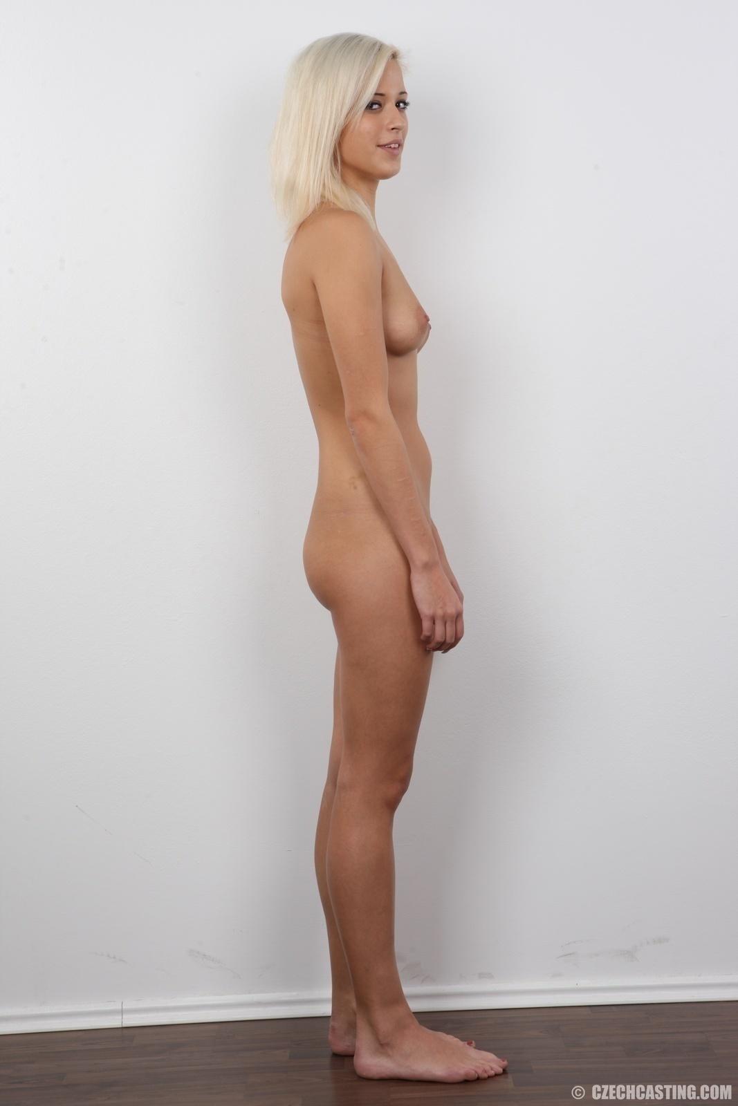 Teen Jana Jordan Nude Free Galleries