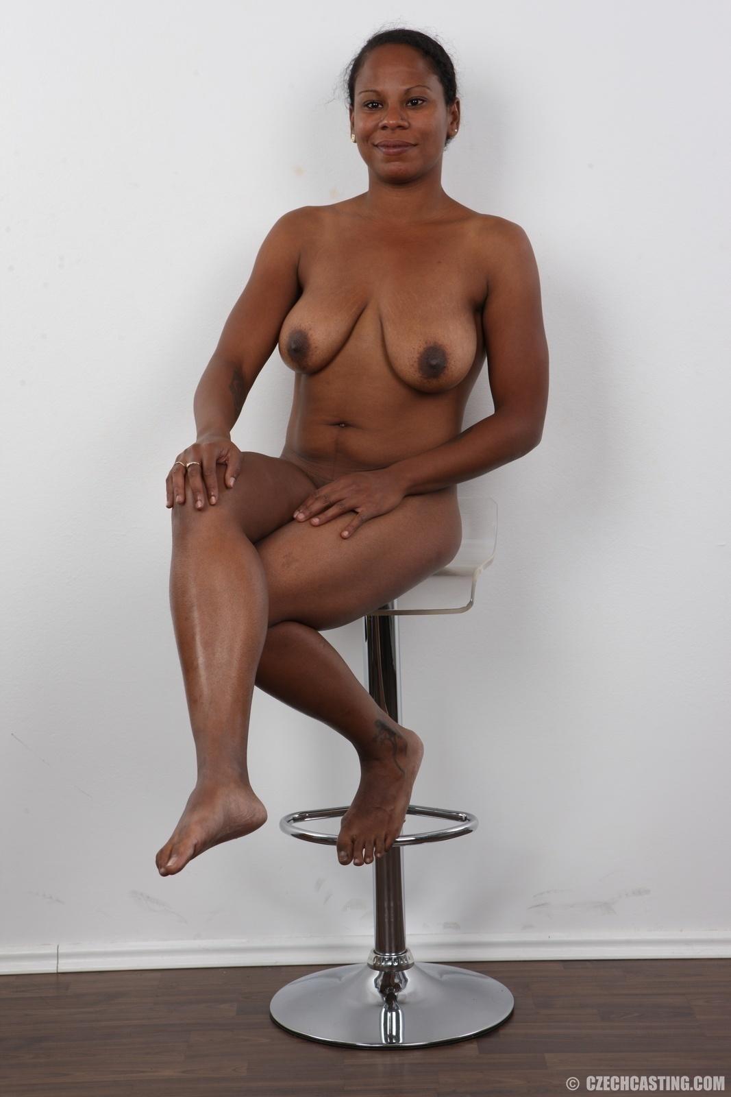 eroticky portal czech casting monika