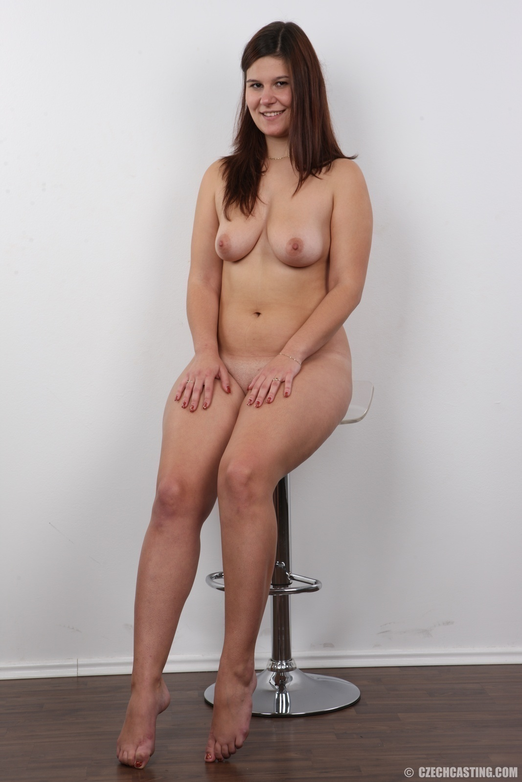 Chinese aunty pussy