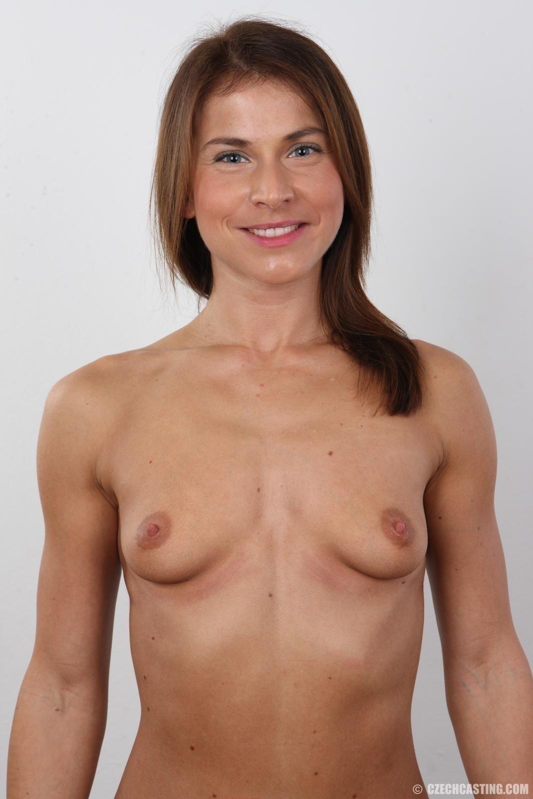 best dating site Sittard-Geleen