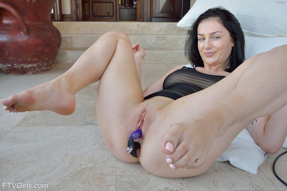 analplay www female escorts