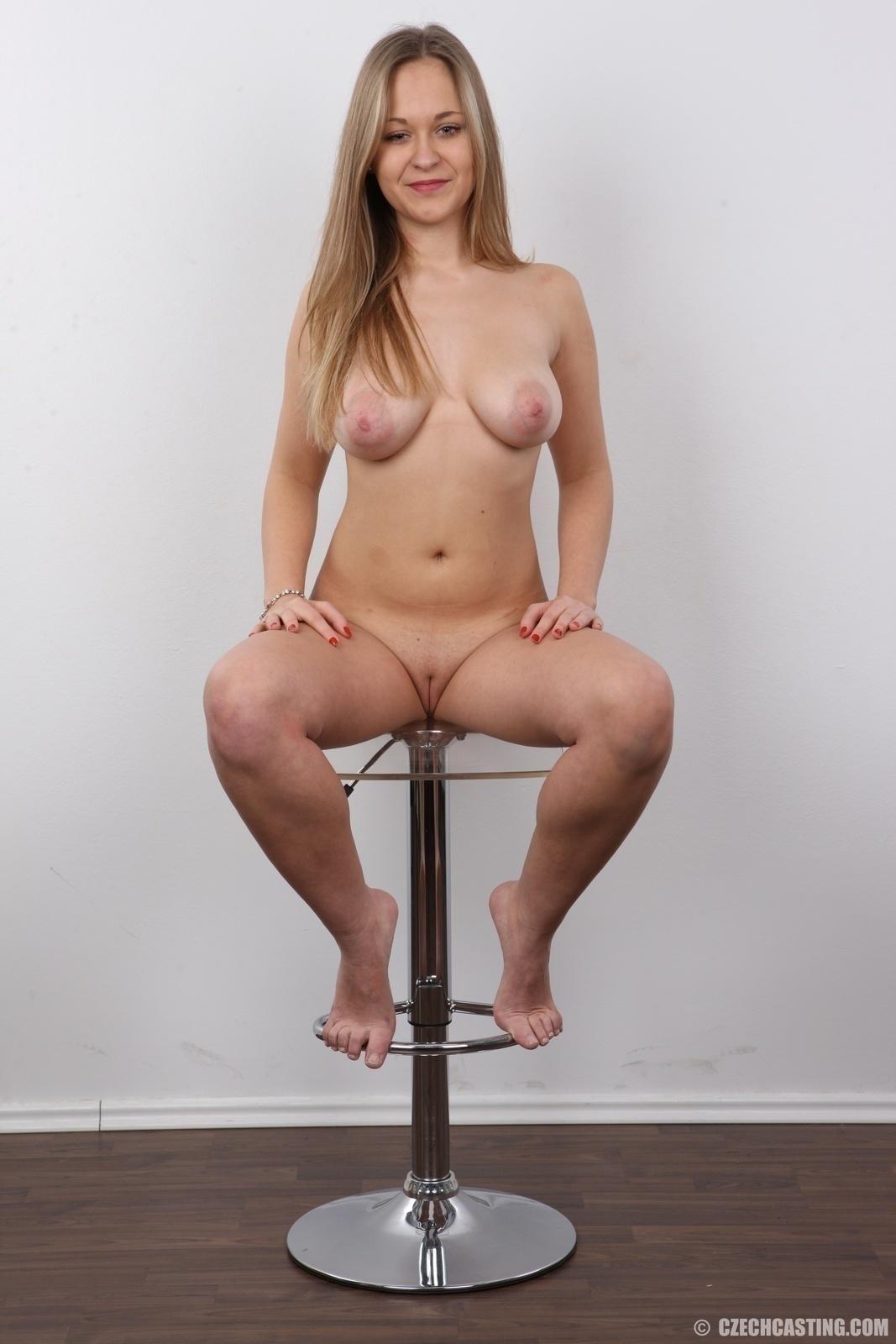 sex i praha sexy girls