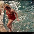 Lindsay Lohan - image