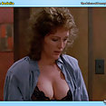 Bonnie Bedelia topless - image