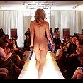 Leslie Bibb nude - image