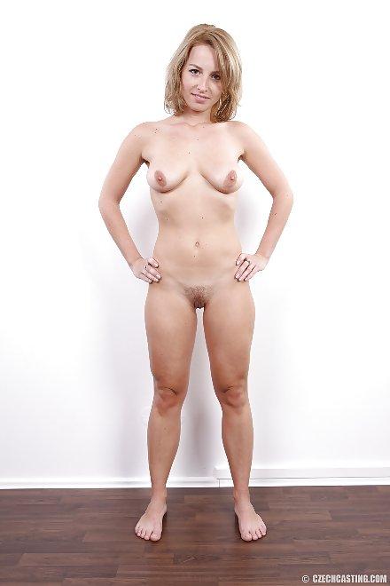 фото голых женщин кастинг скачать бесплатно