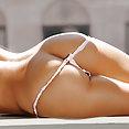 Playboy: Prinzzess Felicity Jade - image