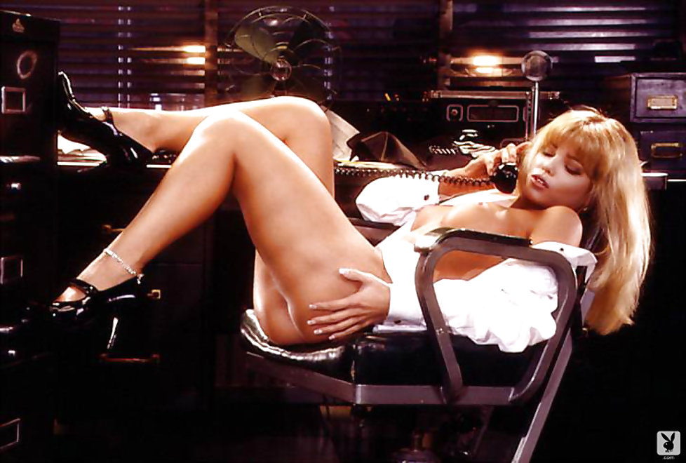 Valuable Donna derrico nude talented