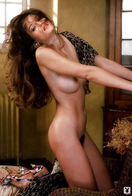 erotikmesse nrw erotic portale