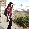 Teen Fidelity: Dillion Harper - image