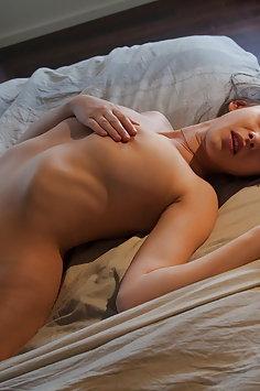 Zishy: Holly Lebranche