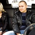Fake Taxi: Stefany - image