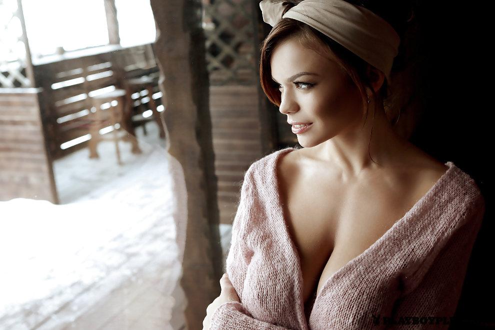 Guestbook ru nude