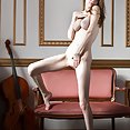Watch4Beauty: Milla - image