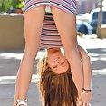 FTV Girls: Lana Rhoades - image