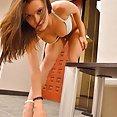 FTV Girls: Lana Rhoades nudes - image