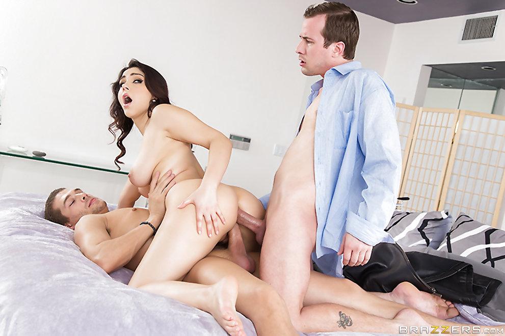 порно жена в бразерс как вам порно
