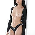 Vixen: Ariana Marie anal - image