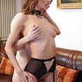 Anilos: Marel Dew sex - image