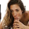 Nubile Films: Eva Lovia - image