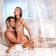 Babes Network: Eliza Ibarra - image