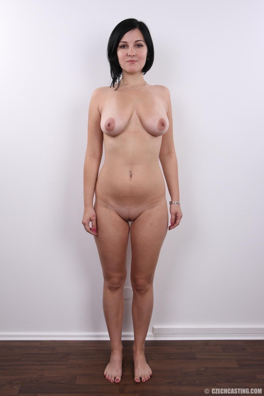 Naked Czech Naked Gif
