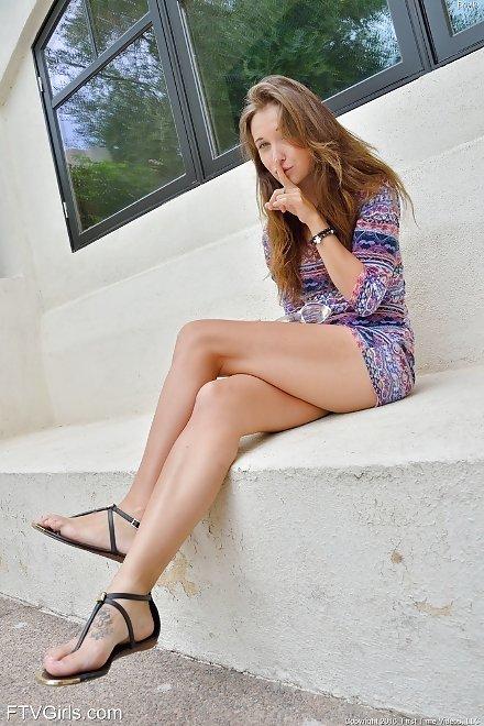 Esteban recommend Free photos of latin sluts relity